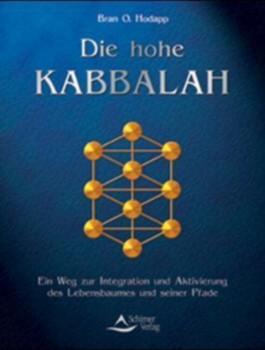 Die hohe Kabbala