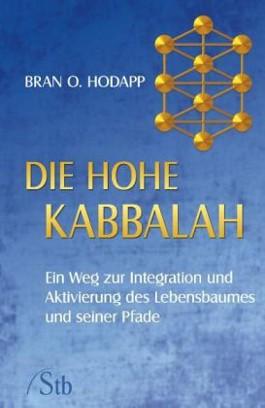 Die hohe Kabbalah