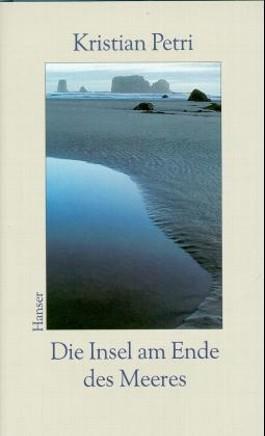 Die Insel am Ende des Meeres