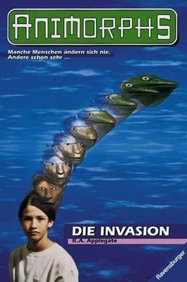 Die Invasion