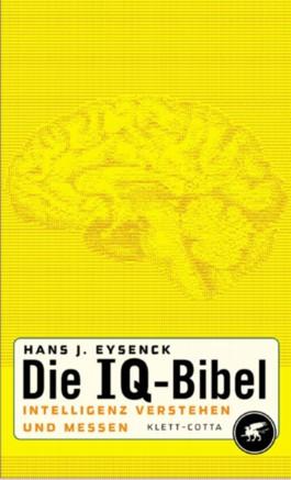 Die IQ-Bibel
