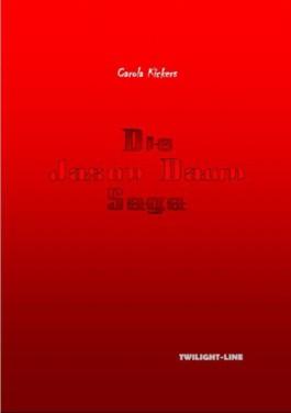 Die Jason Dawn Saga