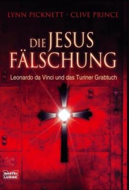 Die Jesus Fälschung