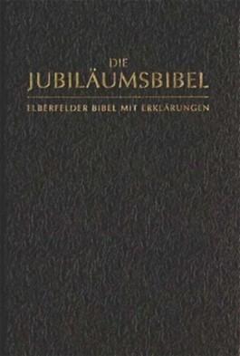 Die Jubiläumsbibel