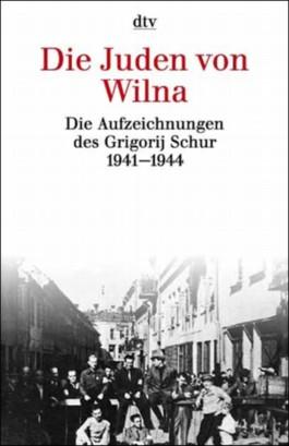 Die Juden von Wilna