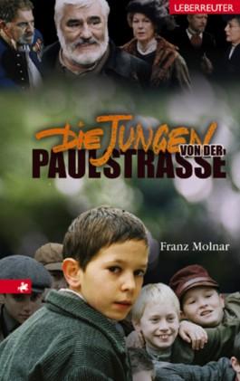 Die Jungen von der Paulstrasse