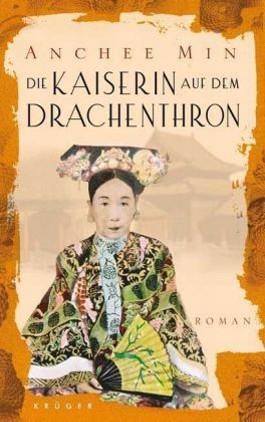 Die Kaiserin auf dem Drachenthron