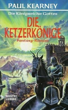 Die Ketzerkönige