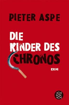Die Kinder des Chronos
