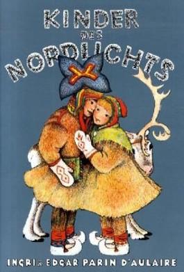 Die Kinder des Nordlichts