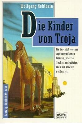 Die Kinder von Troja