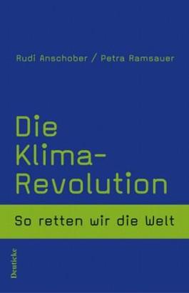 Die Klima-Revolution
