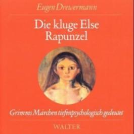 Die kluge Else / Rapunzel