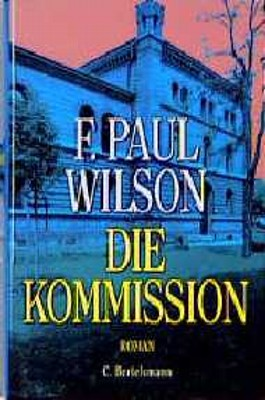 Die Kommission, Sonderausgabe