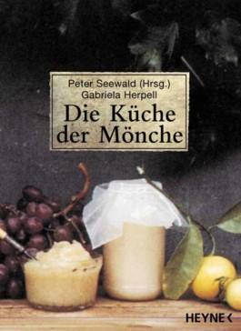 Die Küche der Mönche