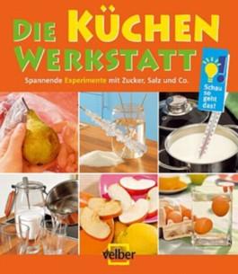 Die Küchen-Werkstatt