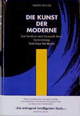 Die Kunst der Moderne