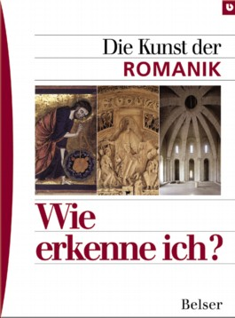 Die Kunst der Romanik