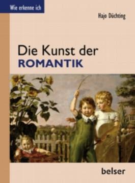 Die Kunst der Romantik