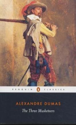 Die Kunst des Bogenschießens und der Roman