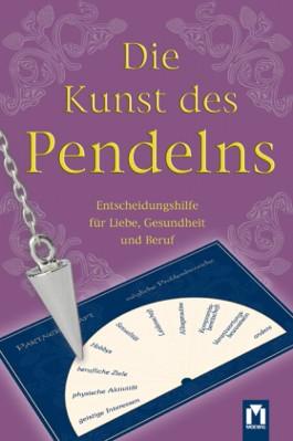 Die Kunst des Pendelns, Pendel-Set