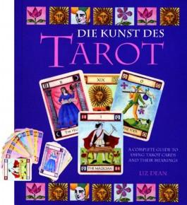 Die Kunst des Tarot