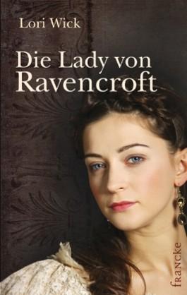 Die Lady von Ravencroft