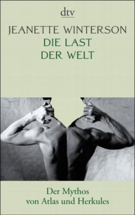 Die Last der Welt - Der Mythos von Atlas und Herkules