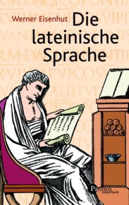 Die lateinische Sprache