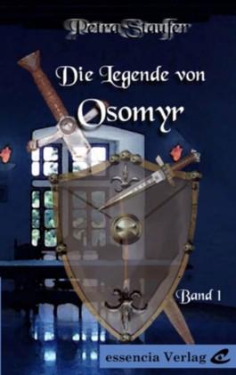 Die Legende von Osomyr