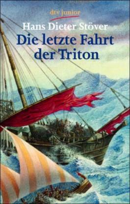 Die letzte Fahrt der Triton