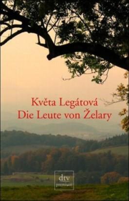 Die Leute von Želary