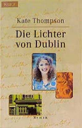 Die Lichter von Dublin