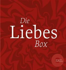 Die Liebesbox