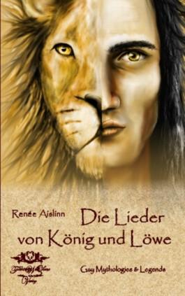 Die Lieder von König und Löwe