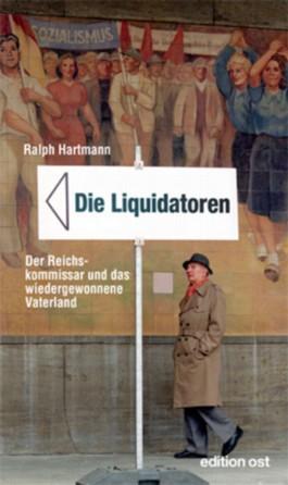 Die Liquidatoren