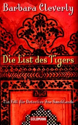 Die List des Tigers