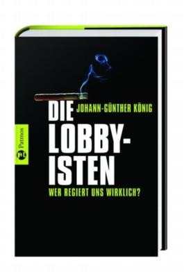 Die Lobbyisten