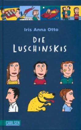 Die Luschinskis