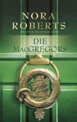 Die MacGregors