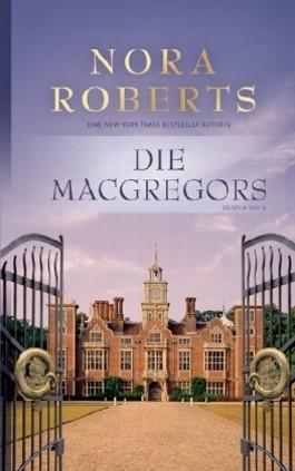 Die MacGregors 6-9