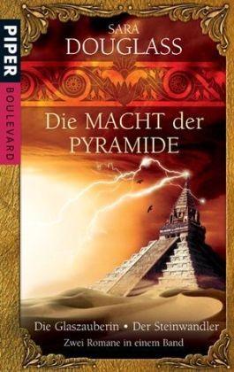 Die Macht der Pyramide