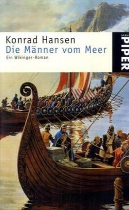 Die Männer vom Meer