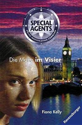 Die Mafia im Visier