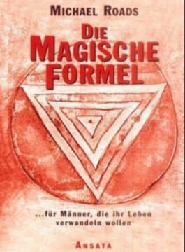 Die magische Formel