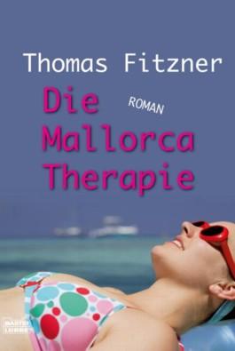 Die Mallorca-Therapie