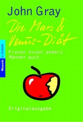 Die Mars & Venus-Diät