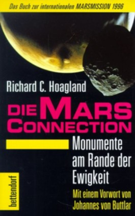 Die Mars Connection