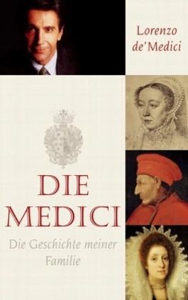 Die Medici