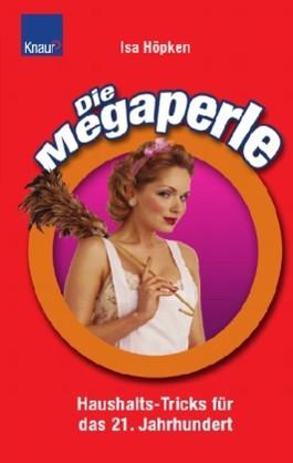 Die Megaperle